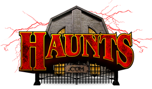 Haunts.com - Find Haunted & Halloween Attractions